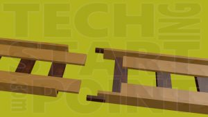 How to Make Wooden Train Tracks and Layouts? : Choosing your