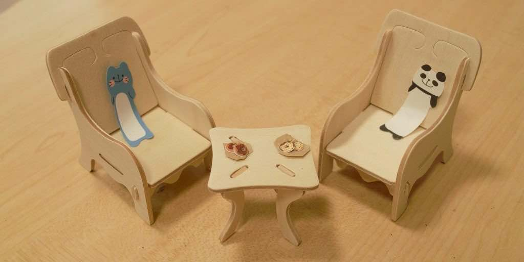 Small Woodworking Projects Of Woodworking