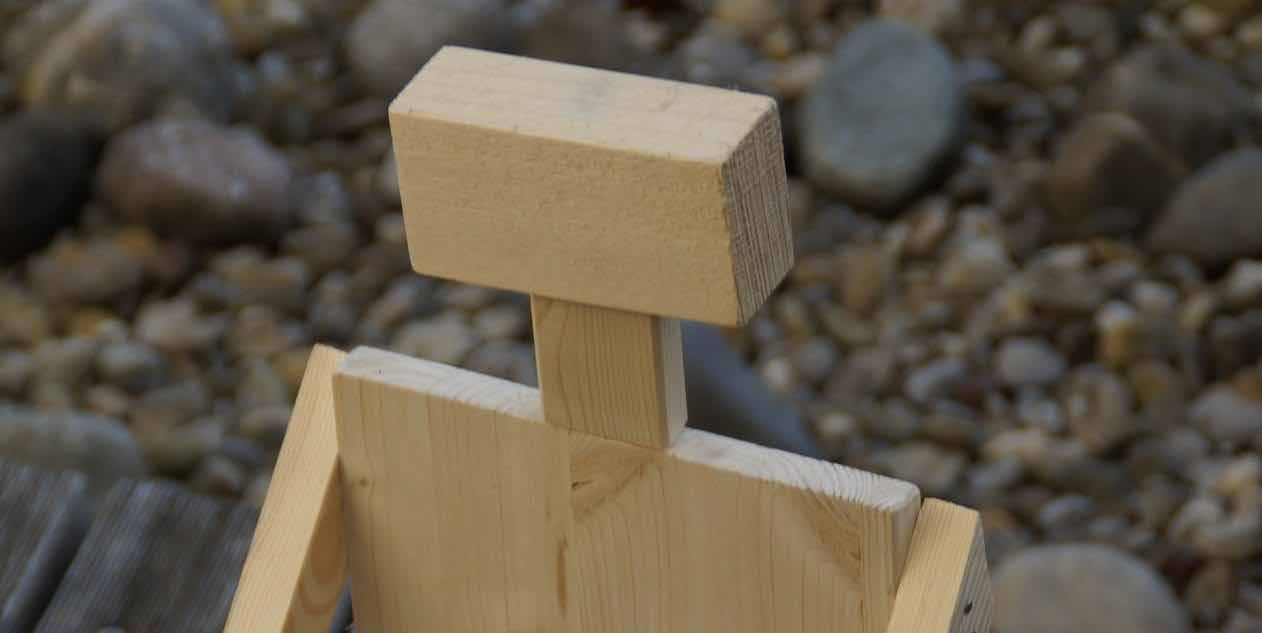 Beginner Woodworking Projects Of Woodworking