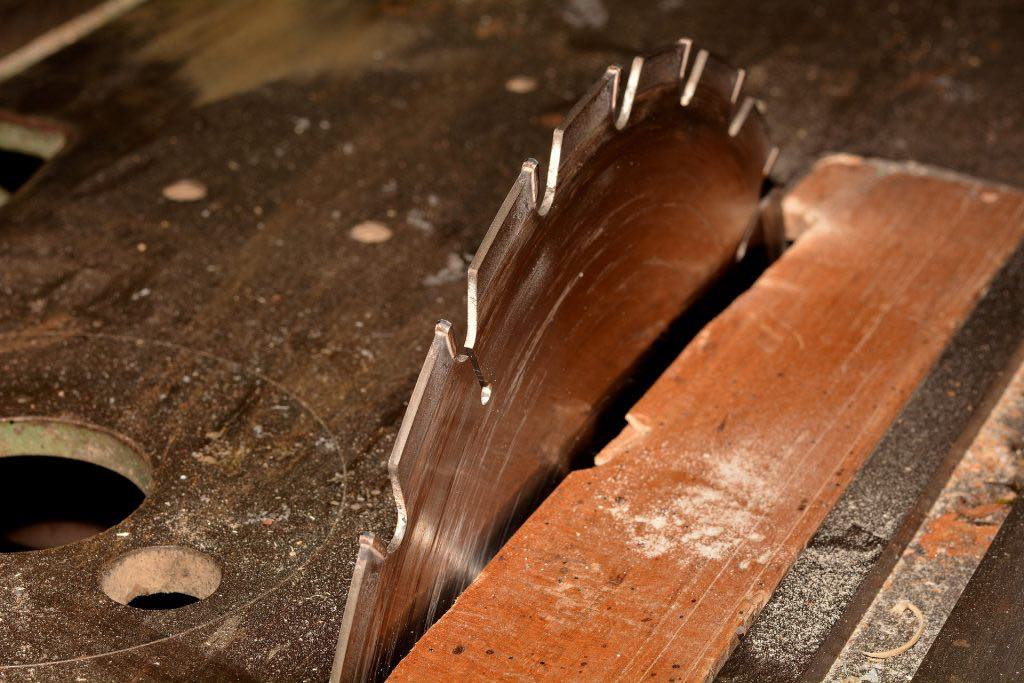 Woodworking Table Saw -    of woodworking : Choose the best