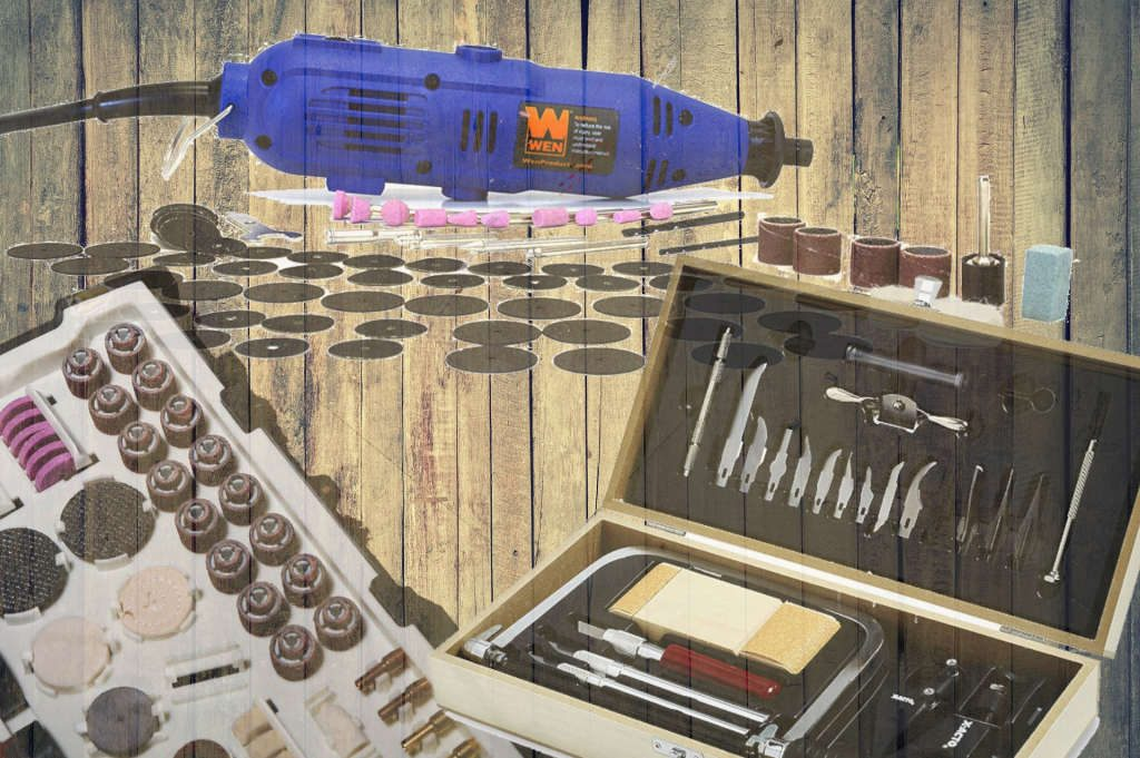 Which Do You Prefer Woodworking Tool Kits By Of Woodworking