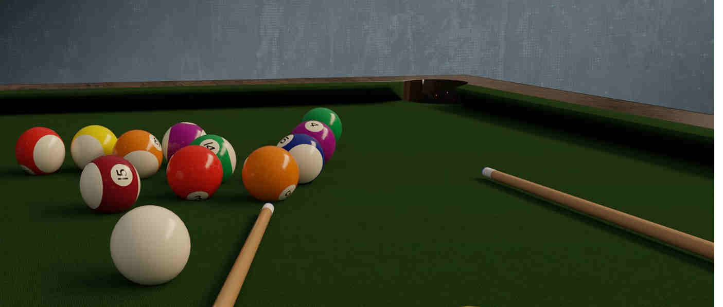 How To Refelt Pool Table Rails